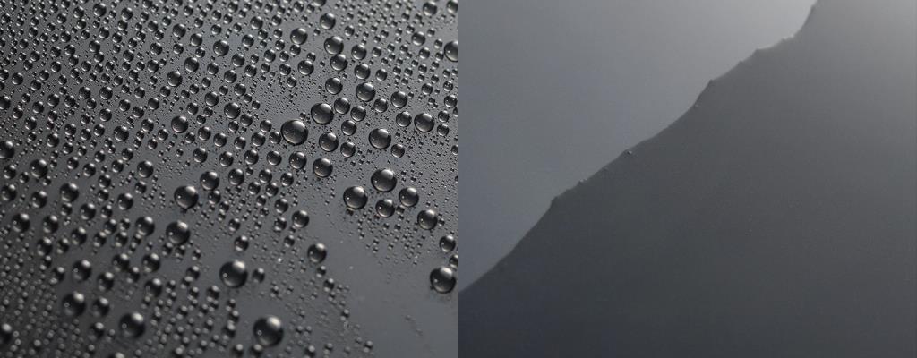 雨の多い毎日ですね・・・。