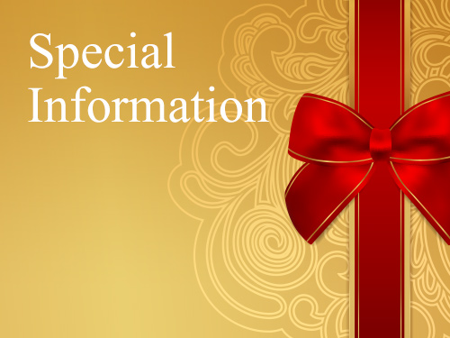 中古車C-class☆彡
