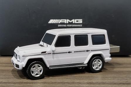 ☆Mercedes-AMG G65 USB スティック☆