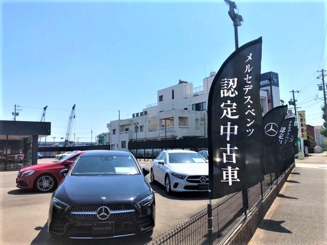10月19日(火)~24(日)は千音寺サーティファイドカーセンターへ!!