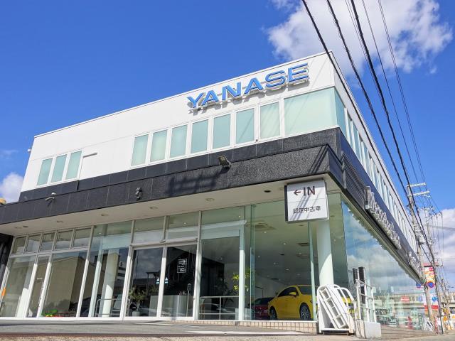 メルセデス・ベンツ 姫路 サーティファイドカーセンター