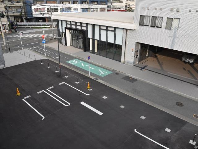 メルセデス・ベンツ 福岡中央 サーティファイドカーコーナー