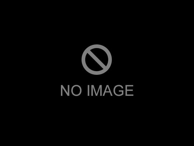 メルセデス‐AMG S63 ロング ショーファーパッケージ